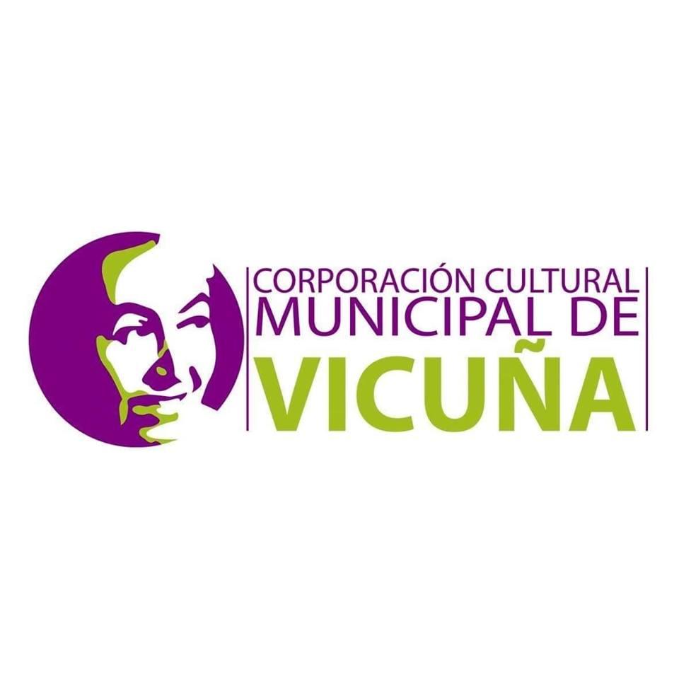 Corporación Cultural Municipal de Vicuña
