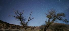 Miradas Regionales  Documental Cielo llega a Vicuña