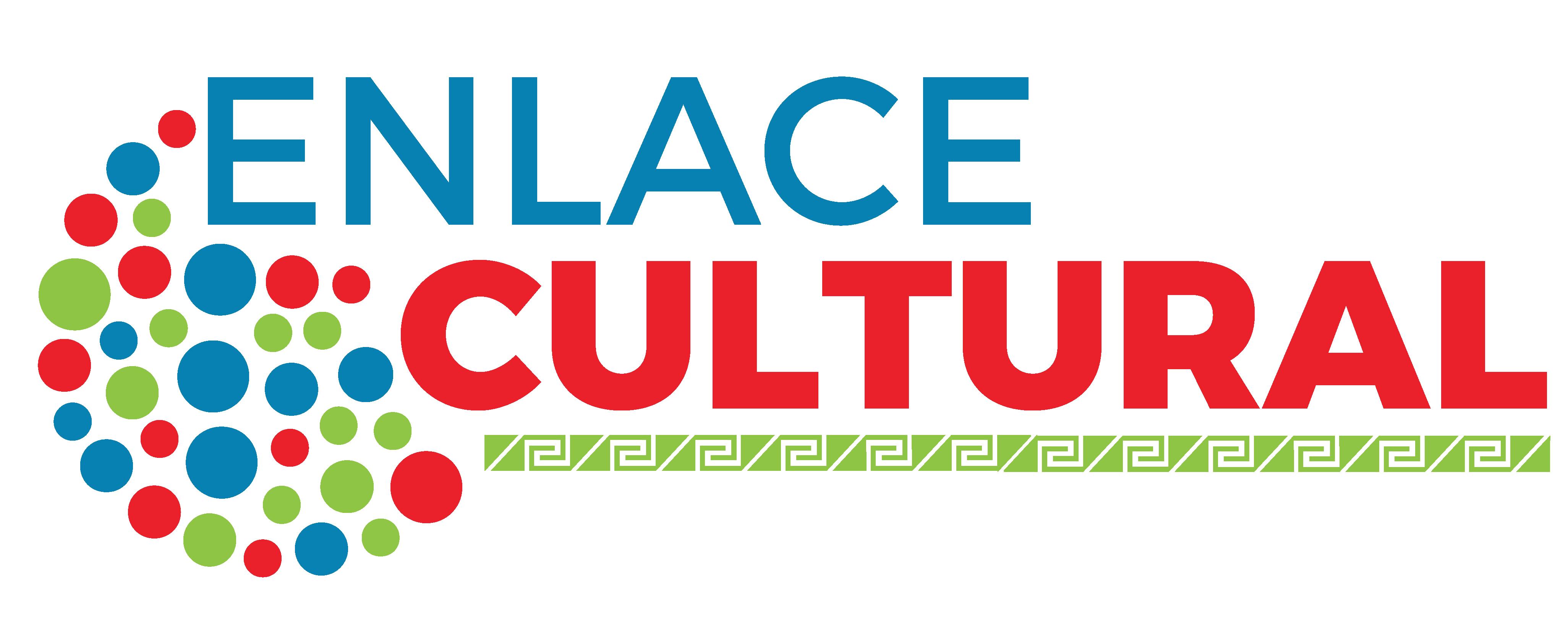 """Positivo balance ha tenido """"Enlace Cultural"""" a un mes de su inicio."""