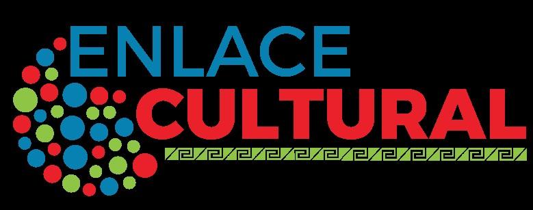 Casa de la Cultura de Vicuña se adjudica financiamiento para fortalecimiento y gestión cultural