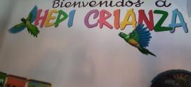 HEPI Crianza de Vicuña retomó su funcionamiento presencial con diversas medidas ante la situación de pandemia