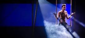 Circo La Cuarta Estación presenta la obra «Añañuca: La Leyenda»