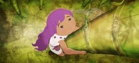 Vicuña renueva cartelera de su ciclo de cine online y gratuito en septiembre